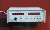 QXC-2型力学多用测量仪