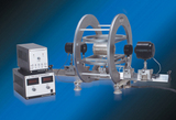 DH807A光磁共振系統