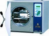 OT 032带真空干燥功能的台式蒸汽消毒器