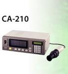 柯尼卡美能達 CA-210 显示器色彩分析仪