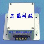 自恢复节电限电器-限制功率可调