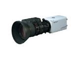 索尼1/2寸3CCD攝像機DXC-990P