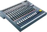 Soundcraft声艺EPM12(RW5736) 调音台