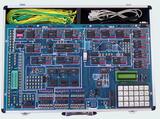 DICE-CP226超强型计算机组成原理实验仪