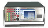 HRWJC-6(六相電流,六相電壓)微機繼電保護測試儀系統裝置