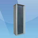 EDT-598鋁合金室外無線擴音防雨音柱