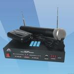 EDT-531远距离无线话筒