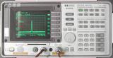 频谱分析仪 HP8591E