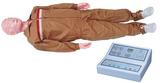 CPR400液晶顯示高級全自動電腦心肺復甦模擬人