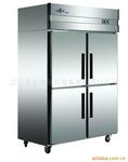 D1.0E4冷柜