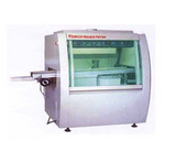 全自动波峰焊机TB780