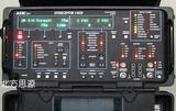 INTERCEPTOR 1402S 网络分析仪