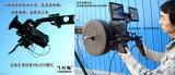 飞行船 FXC-68S-2MDV 2M电控摇臂