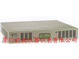 L4534A 20 MSa/s,4 通道 LXI 数字转换器/安捷伦l4534a