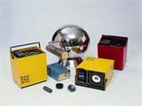 欧洲英国爱松特ISOTECH球形黑体校验炉878