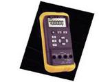 美国芬兰贝美克斯Beamex电压电流校准仪MIC15