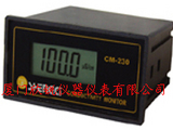 CM-230电导率仪cm-230
