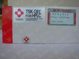 现货供应TSK G2000HHR,TSKG2000SWXL(511N),300*7.8mm