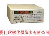 通用智能计数器SS7200