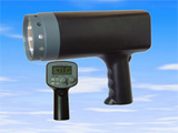 DT-2350P頻閃儀DT2350P