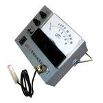 QCC-A磁性測厚儀(指針)