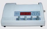 DDS-12C型電導率儀