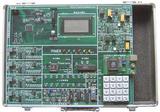 EL-CK-II型程控交换原理实验系统