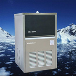 ZBJ-025PF方塊制冰機|25公斤方塊制冰機
