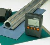 德国Fischer MPO型测厚仪