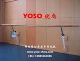 PVC舞蹈专用地胶;PVC专业舞蹈地胶;PVC专业舞蹈地板;舞蹈运动地板;