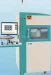 3D測半導體芯片BGA焊X光機XRAY
