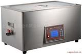 SB-4200DTSDTS双频系列超声波清洗机