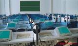 BP-8900型多媒体语言学习系统