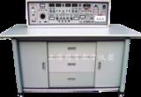 TYK-745A 电工、电子技能实训与考核实验室成套设备