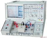 数字存储大功率半导体管特性图示仪