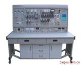 JYDW-02A 網絡化智能型維修電工及技能實訓智能考核裝置