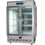 生化培养箱 智能生化培养箱 数显生化培养箱 大容量生化培养箱