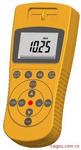 900 型多功能数字辐射仪