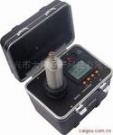闪烁室氡测量仪BL2015型