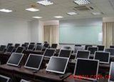 IT实验室