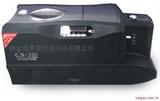 證卡打印機CS320CS310