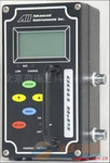 GPR-1501 IS微量氧分析仪