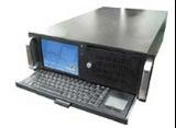 供应工控机ART720五件套及整机版