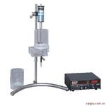 动态滤水测试仪