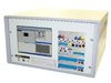 英國ABI-BM8500電路板故障檢測儀