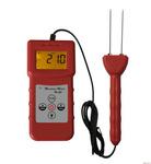 烟丝水分测量仪