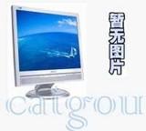 AMC2205 VXI总线1553B总线控制器