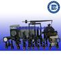 上海实博  DSE-1数字智能化光测力学综合仪 光测力学设备 教研教学仪器