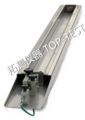 德国史莱宾格  接触式收缩槽测试仪 【多图】【拓测仪器 TOP-TEST】收缩槽测试仪 收缩道测试仪