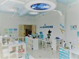 小精灵幼儿科学发现室基础版B款品牌  科学探索玩具  XJL202008  [请填写核心参数/卖点]
